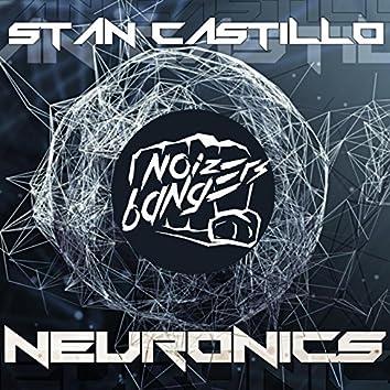 Neuronics