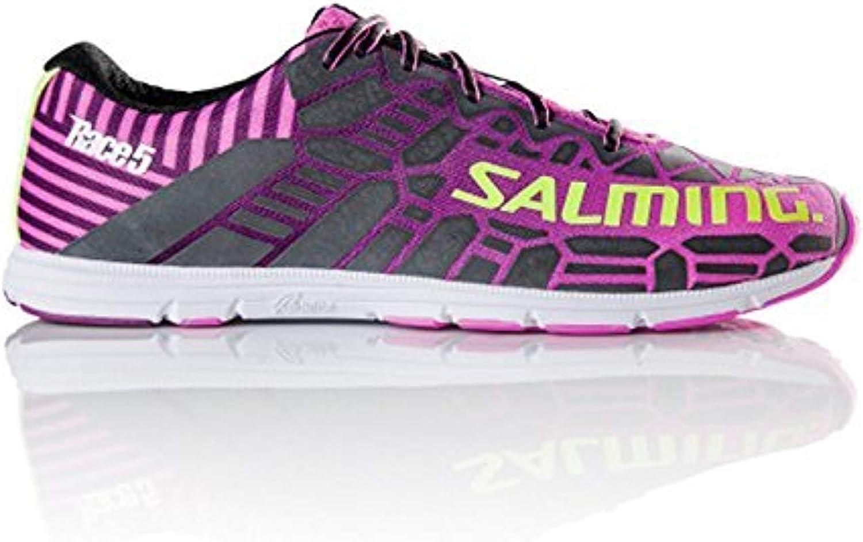 Salming Women's enRoute shoes Black