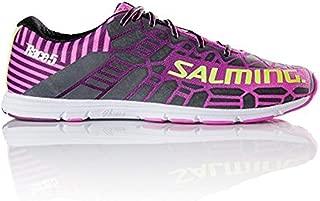 Salming Women's Race 5 Shoes