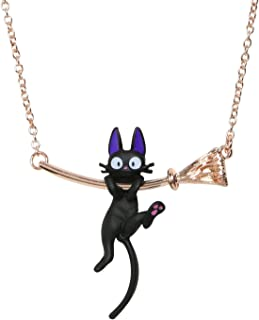 Best kiki's delivery service earrings Reviews