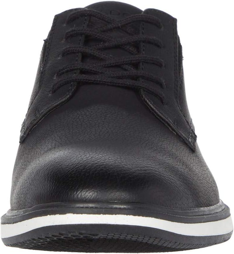 ALDO Legarecien | Men's shoes | 2020 Newest