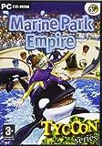 Marine Park Empire (PC CD) [Edizione: Regno Unito]
