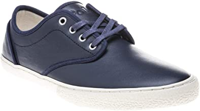 Zapatillas Polo Ralph Lauren Ethan Lace - Color - Azul, Talla - 40 ...