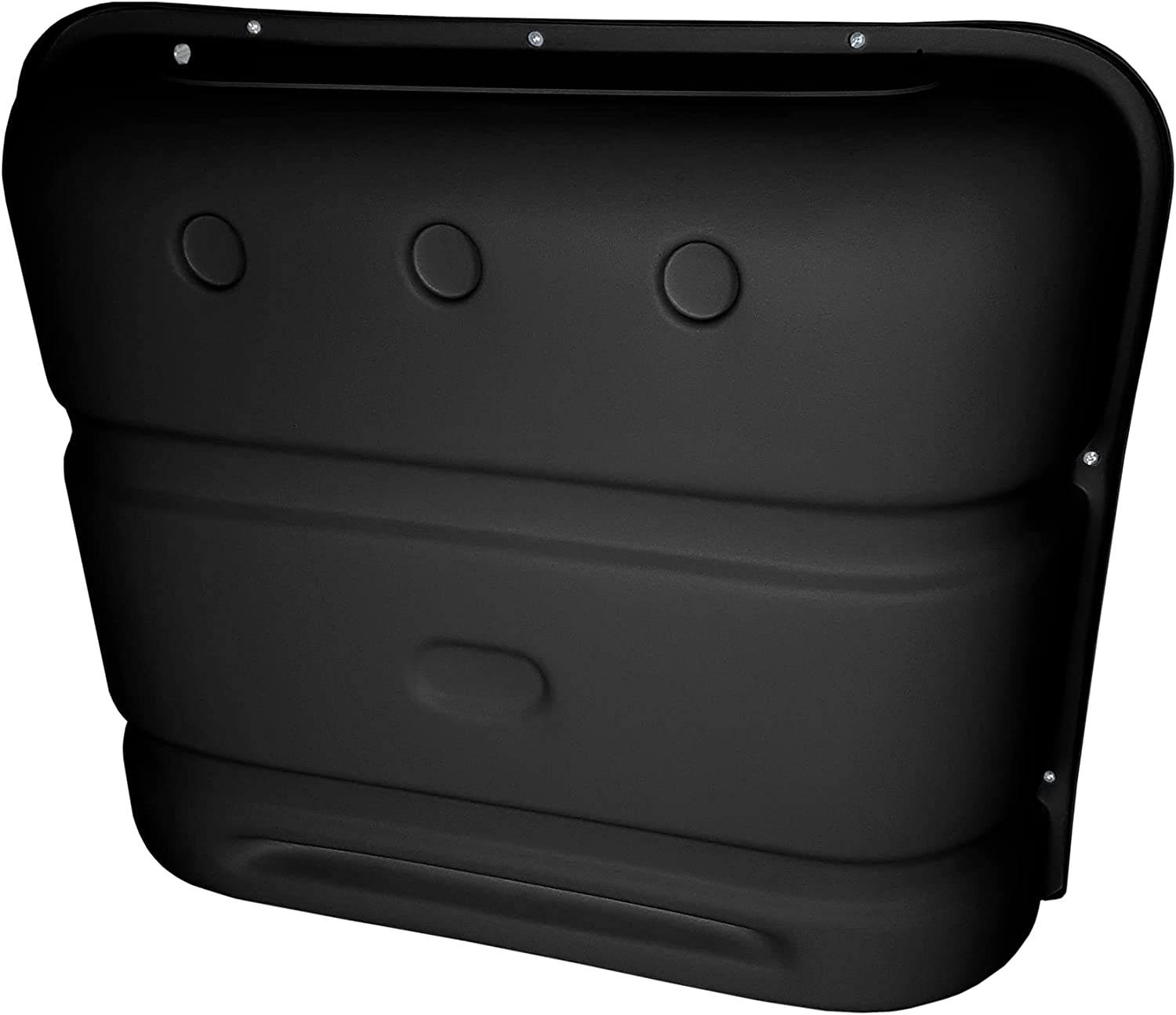 Same day shipping ICON 12867 List price Deluxe Cover Tank Propane