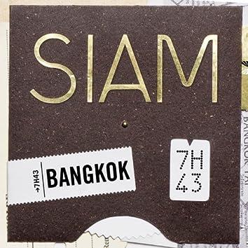 Bangkok7h43