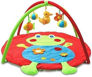 Amazon.es: Imaginarium - Mantas de actividades / Bebés y ...