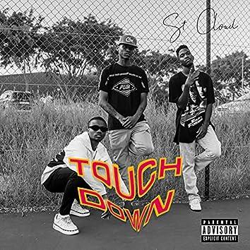 Touch Down (feat. Mseezy & Jaysplxf)
