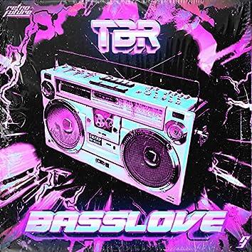 Basslove
