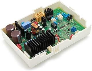 Lg EBR73982104 Washer Electronic Control Board for LG Genuine Original Equipment Manufacturer (OEM) Part