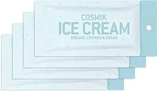 Best cosmik ice cream Reviews
