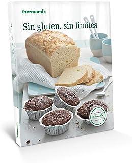 comprar comparacion Sin gluten, sin límites