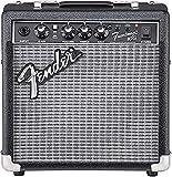 Fender Frontman 10G Electric Guitar Amplifier (Renewed)