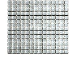 Kitchen Retro Wall SP605 Beach Acrylic GLASS LOOK Splash Guard TILE MIRROR