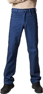 tecgen fr jeans