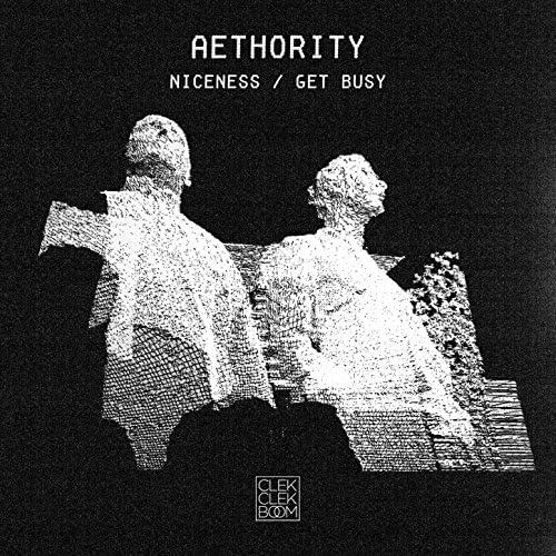 Aethority
