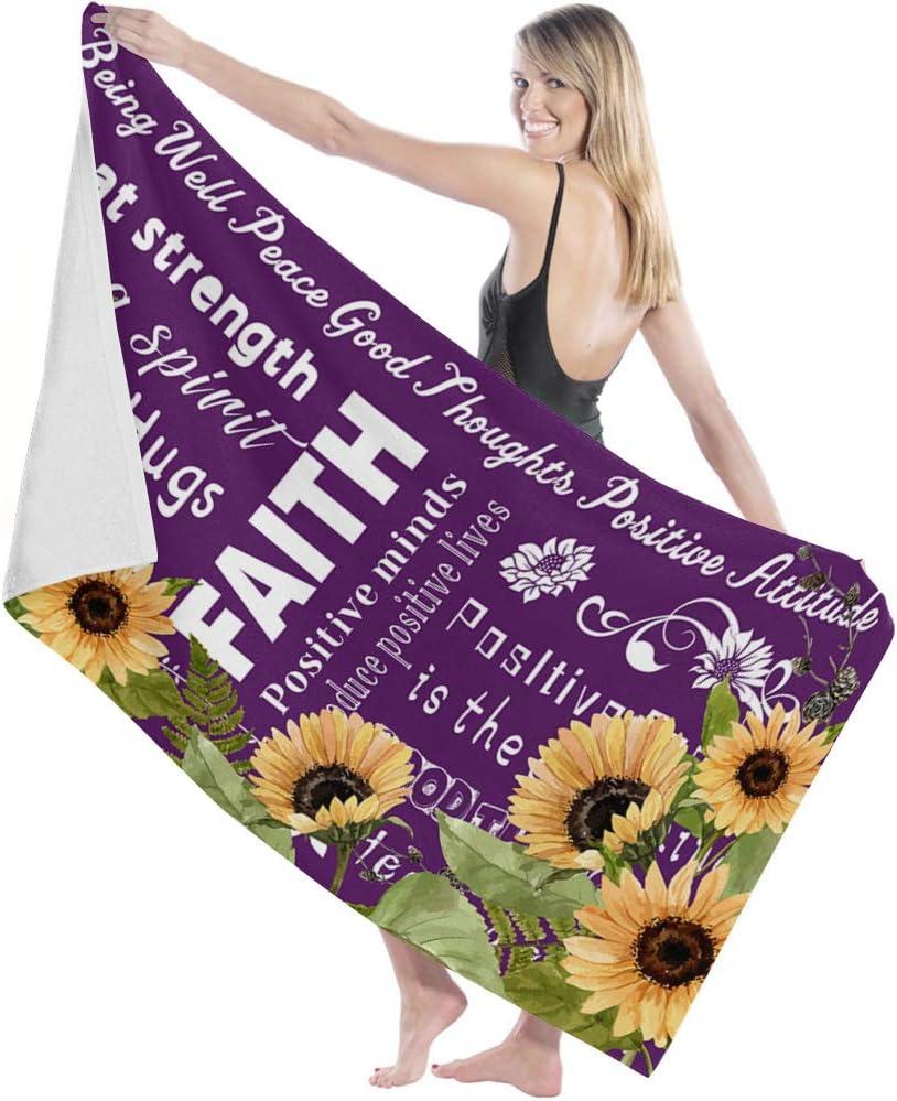 discount Rocking Giraffee Bath Towel for Sunflower New Shipping Free Bathroom Inspirationa