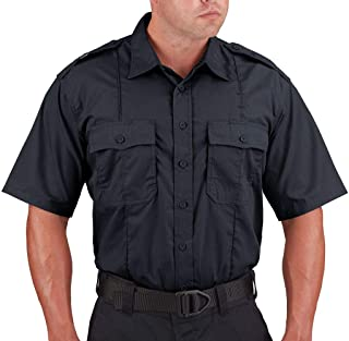 قميص Propper رجالي قصير الأكمام
