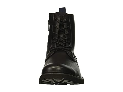 Kenneth Cole Reaction Jace Boot   6pm