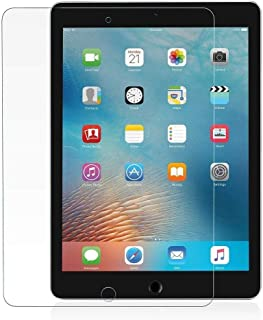 ipad 9.7 フィルム ipad 9.7 ガラスフィルム / Air2 / Air/iPad 9.7 用 フィルム 強化ガラス 液晶保護フィルム 日本製素材旭硝子製 rs JAPAN