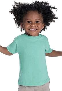 Best toddler mint shirt Reviews