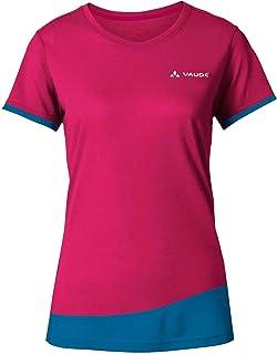 VAUDE Women's Sveit T-Shirt, Womens, T-Shirt, 40398