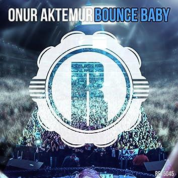 Bounce Baby
