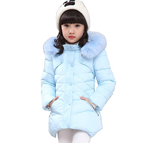 7a6e968a3 Kids Winter Coats Girls Size 10  Amazon.com