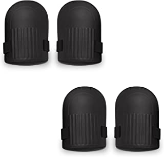Best chinese knee pads Reviews