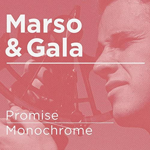 Marso & Gala