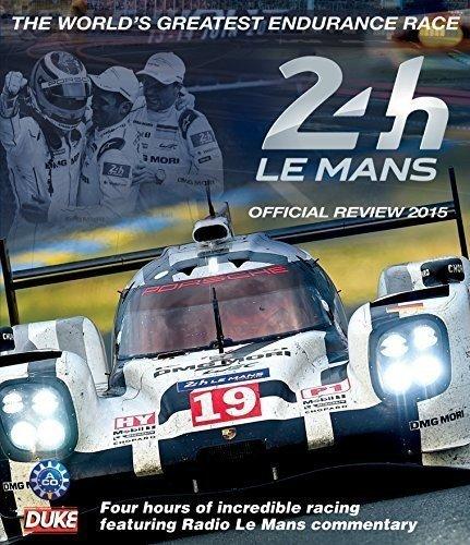 Le famous Mans 2015 Max 73% OFF