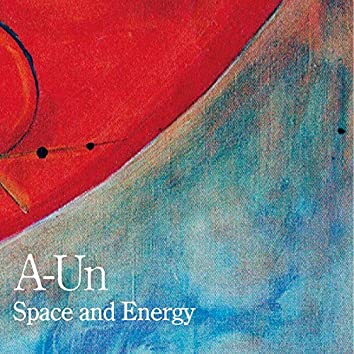 Space and Energy