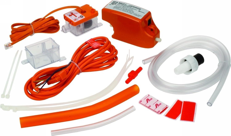 Aspen Aspen Pumpen fp2210Maxi Pumpe, Orange  bis zu 50% sparen