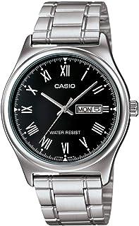 MTP-V006D-1BUDF ساعة يد كاسيو