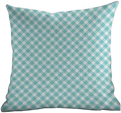 Amazon.com: CC Home Furnishings - Cojín para suelo, color ...