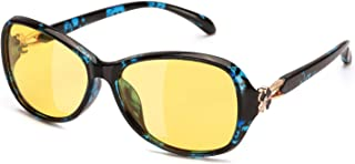Best womens polarized glasses Reviews