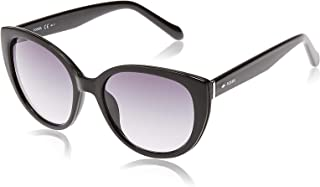 Fossil Women's Fos 3063/s Cateye Sunglasses