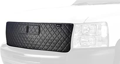 Best 2005 duramax winter grill cover Reviews