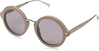 نظارة شمسية ام ام ار اس دبليو من ماكس مارا