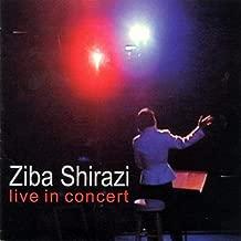Best ziba shirazi music Reviews