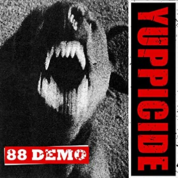 1988 Demo