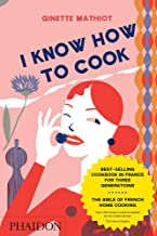 Best i cook italian Reviews
