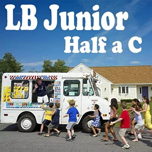 LB Junior