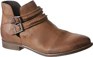 Women's Raina Ankle Boot