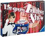Ravensburger Kinderspiele 21940 - Die große Zaubershow