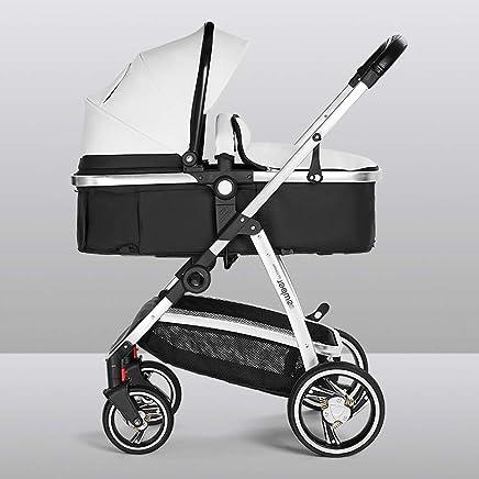 Amazon.es: segunda mano - Carritos, sillas de paseo y ...