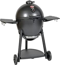 Best Kamado Grill For The Money