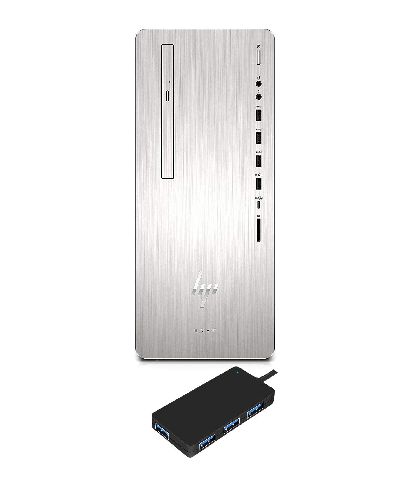 HP Premium Workstation Bluetooth DVD Writer