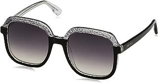 Sonnenbrille (GLINT/S)
