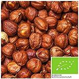 61Kt07maNZL. SL160  - Wie gesund sind Nüsse?