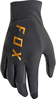 vintage racing gloves